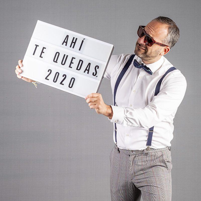 _0001_IMAGEN AHI TE QUEDAS 2020