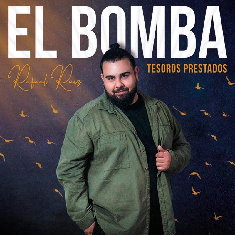 ElBomba