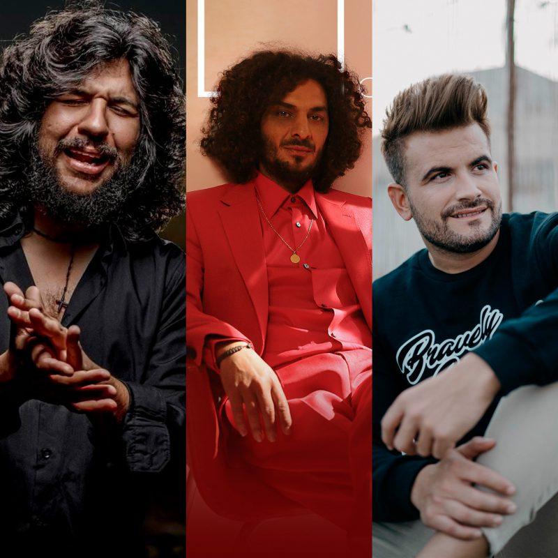fest_flamenco